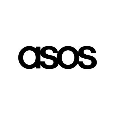 Asos to ban mohair, cashmere and silk from 2019
